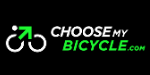 ChooseMyBicycle