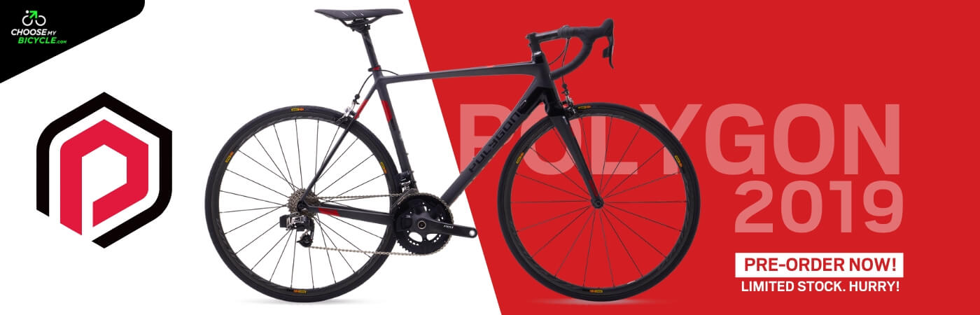 Buy Bicycles online | Widest range, Fastest delivery, Ready to Ride