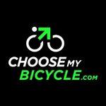 ChooseMyBicycle.com
